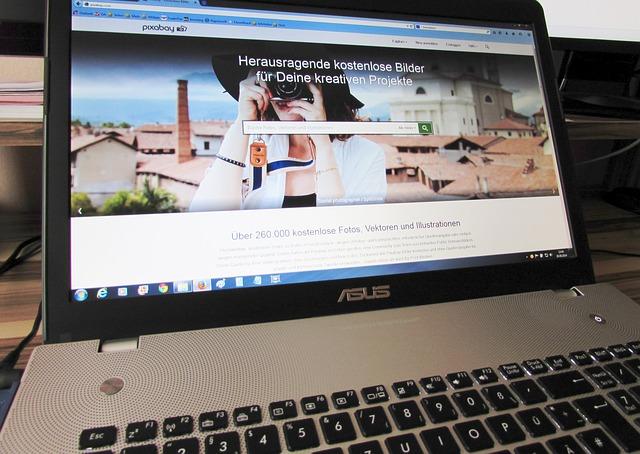 Asus laptop kopen voor een goede deal